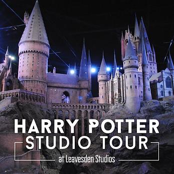 HarryPotterStudioTour_square-01.png