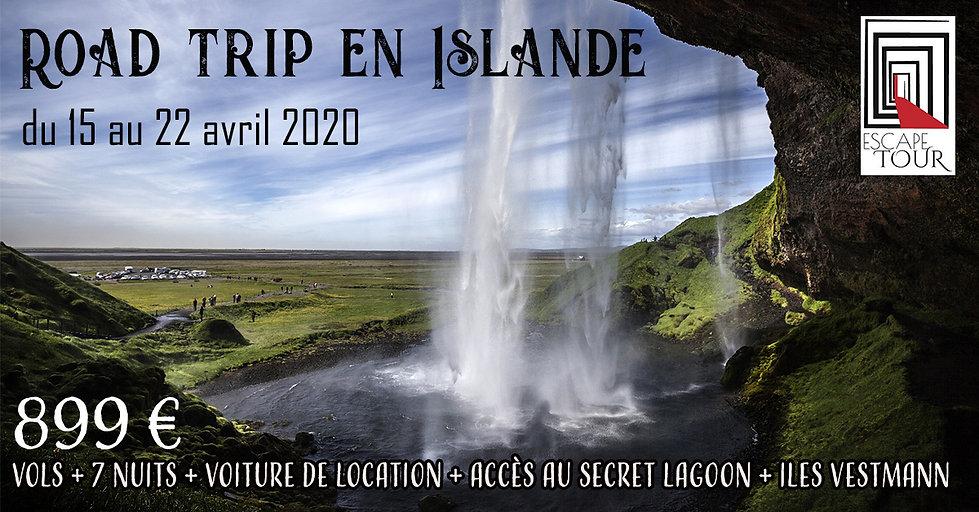 Bandeau Islande.jpg