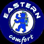 eastern comfort.png