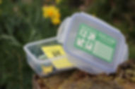 April-Press-Pic-standard-geocache-1024x6