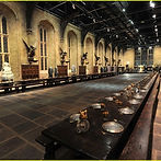 harry-potter-studio-levesden-21.jpeg