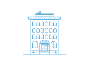 hotel-icon_1x.png