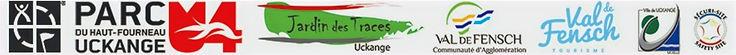 baniere_partenaires_institutionnels_web%