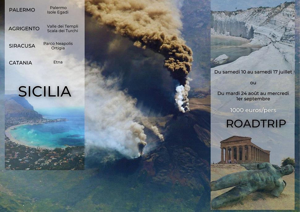 Affiche Sicilia (2).jpg