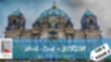 Séjour_Berlin_FINAL.jpg