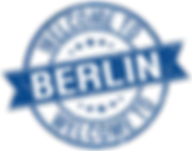 welcome-to-berlin-blue-round.png