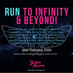 run to infinity 2.png