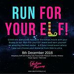 ELF run Saturn running-3.jpg