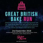 Great British Bake run Saturn running-2.