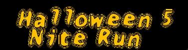 halloween 5 nite run logo.png