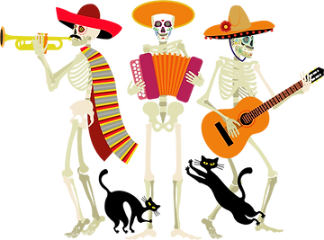 day of dead trio.png