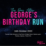 georges birthday.png