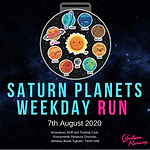 planets weekday.png