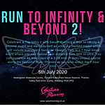 Copy of run to infinity 2.png
