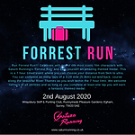forrest run Saturn running.png