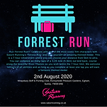 forrest run Saturn running.png