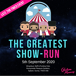 greatest show run.png
