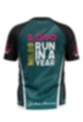 saturn running 2000 miles tshirt back.jp