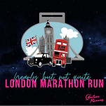 LONDON MARATHON NEARLY.png