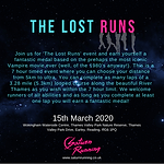 lost runners.png