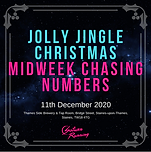 _JOLLY JINGLE MIDWEEK CHASING NUMBERS (1