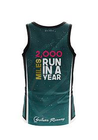 saturn running 2000 miles vest back.jpg