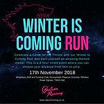 Winter is coming Saturn running-2.jpg