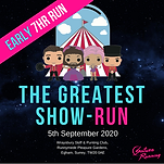 greatest show run early 7hr.png