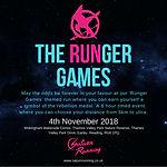 Runger games running Saturn running.jpg