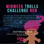 midweek trolls challenge.png