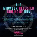 midweek rejected run home run.png
