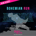 bohemian run.png