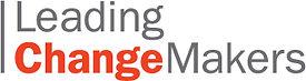 Leading_ChangeMakers.jpg