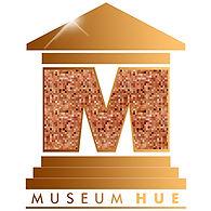 museumhue.jpg