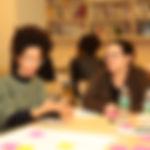 20180419_KK1A9429_Abigail_Montes.jpg