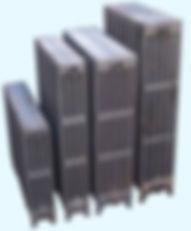 radiateur en fonte.jpg