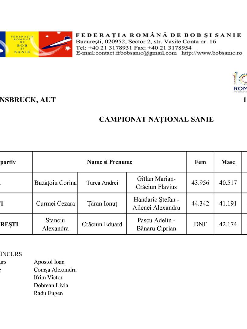 CN SANIE echipe SENIORI.jpg
