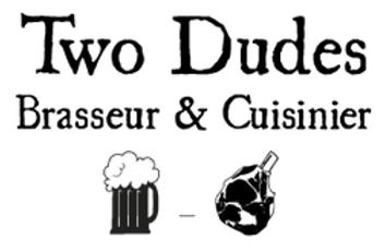 Logo 2 Dudes.PNG