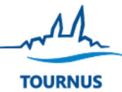 BVF19_Site-WP_Logo-Tournus.jpg