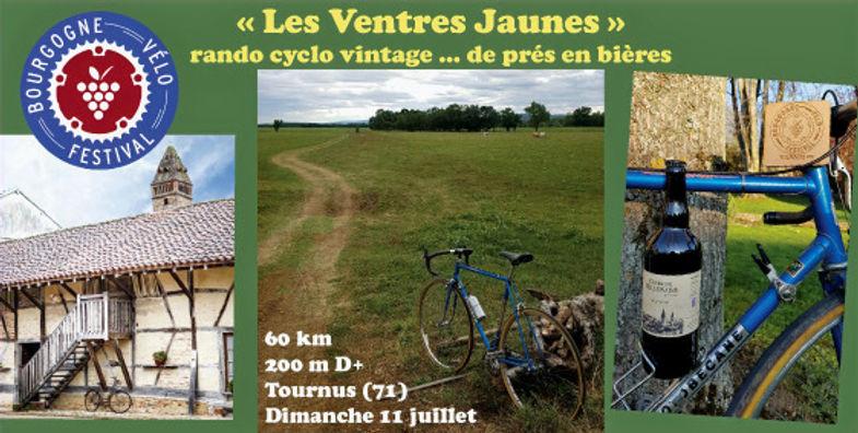BVF21_Ventres%20Jaunes_Event%20FB_020621