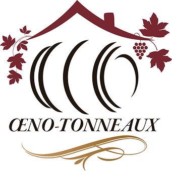 Logo Oeno-tonneaux.jpg