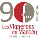 BVF19_Site-WP_Logo-Vignerons-de-Mancey.j