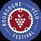 logo_BVF-grand (210x210).png