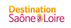 BVF19_Site-WP_Logo-Destination-Saone-et-