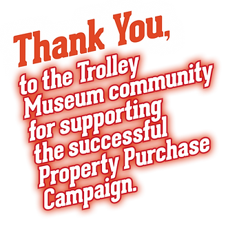Trolley Campaign Thankyou.png