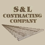 S&L-Lisac-IMG_2080sml.jpg