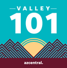Valley101logo.png