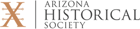 AzHistSoc-Logo.png