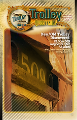 TheTrolleyQuarterly Vol1No3.png