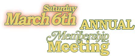 AnnualMeeting Head.png